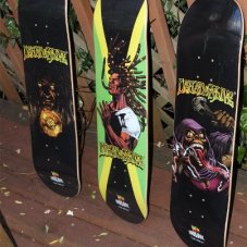 DreadAndAliveskateboards